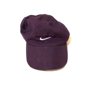 Nike featherlight dry-fit hat